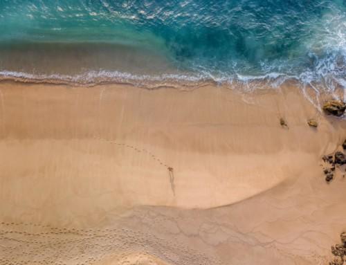 Molokai / Hawaii